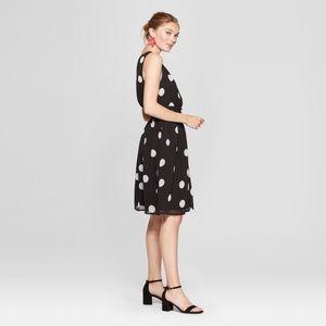 NEW WOMEN's Michaela Pumps-A new day block heel
